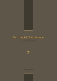 in-realta---i-mondi-mazzoni download