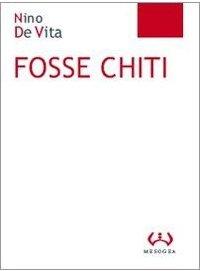 Un ermetico microcosmo naturalistico: Fosse Chiti di Nino De Vita – di DiegoConticello