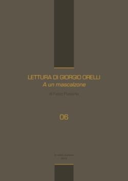 pusterla-Cover web
