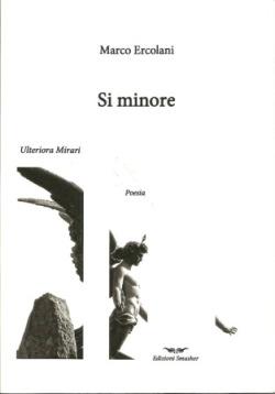 Si minore - Ercolani