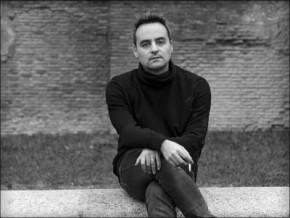 """Su """"Transito all'ombra"""" di Gianluca D'Andrea: progettualità, diegesi,tangenze"""